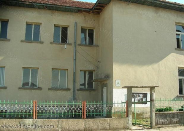 Втори тур на местните избори ще се проведе в село Септемврийци, Община Димово