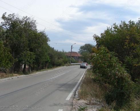 Две жени са починали при тежката катастрофа край видинското село Цар Симеоново