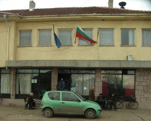 Хората от видинското село Слана бара са подготвени за зимните месеци