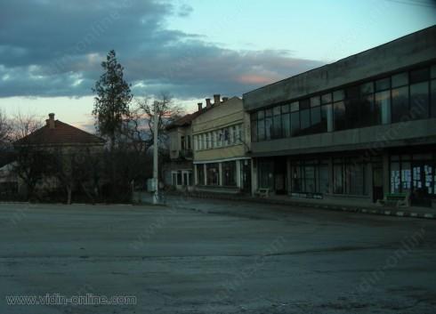 Младите хора от видинското село Старопатица кандидатстват по програми за развитие на земеделието
