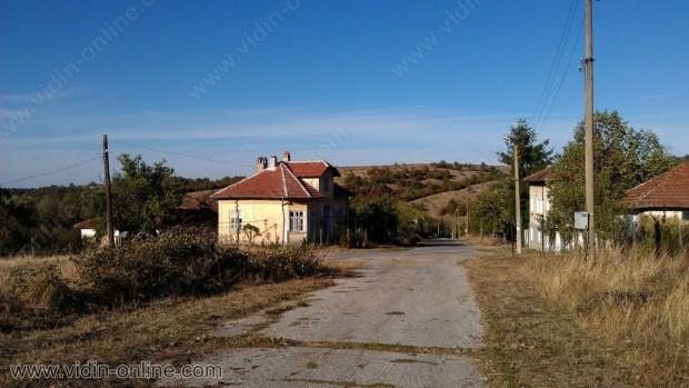 38 души остават през зимата да живеят в двете белоградчишки села Струиндол и Вещица