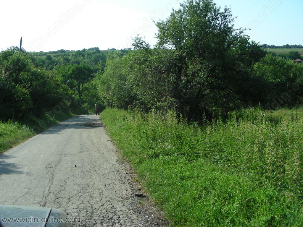 Иван Живков, кмет: Осигурени са средства за рехабилитацията на моста при село Толовица