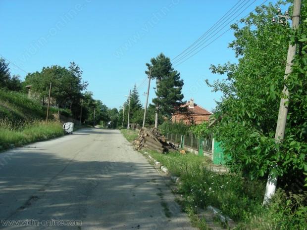 Само един ново регистриран човек има във видинското село Толовица