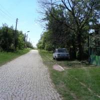 Тошевци