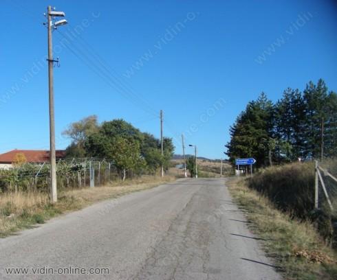 В селата Струин дол и Вещица пенсионерите очакват коледните си добавки