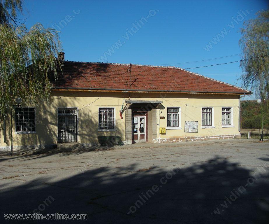 Не са регистрирани опити за телефонни измами в белоградчишкото село Вещица