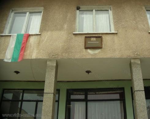 Гроздоберът във видинското село Винарово може да подрани