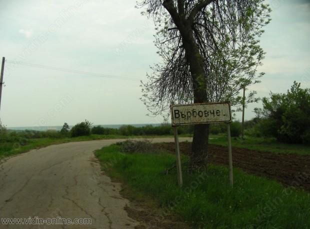 В димовските села Върбовчец, Фалковец и Яньовец ромите не създават проблеми