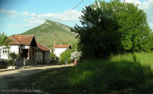 Жителите на село Върбово ще посрещнат Коледа на топло