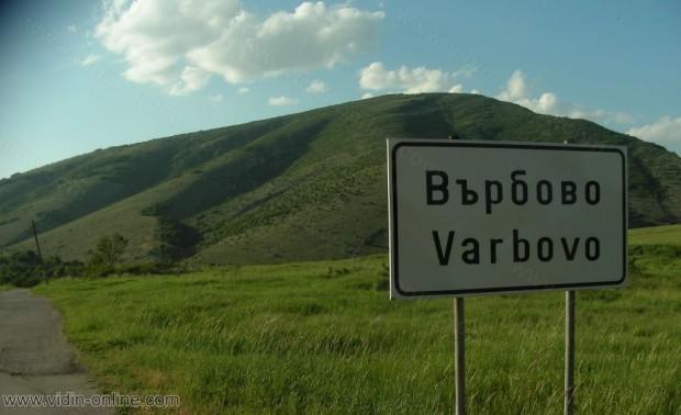 Жена с отрязани крака и пръсти на ръцете от видинското село Върбово ще роди 8-то си дете