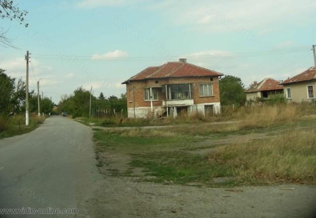 Предстои пръскане против комари във видинското село Ясен