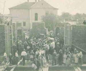 Арчар 1937
