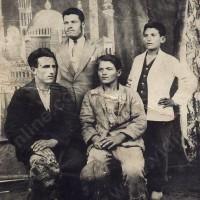 Чупренци на Чирпанския панаир, 12.ІХ.1930