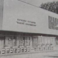 Народно Читалище Паисий Хилендарски в Димово