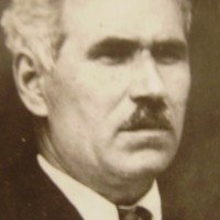Тодор Тошков - основател и пръв председател на читалището