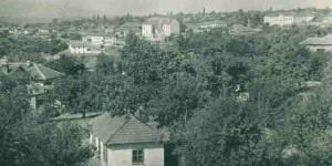 Кула 1962г