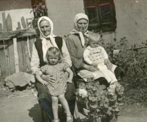 Стари снимки на Репляна
