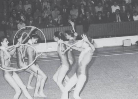 ���� ���������� �� ��������� �� ������������ ������- ���� � ���� ������������ � ����� ���� ��� 1984 �.