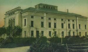 Драматичен театър - Видин