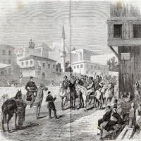 Видин през османското робство