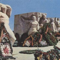 Паметник на съпротивата
