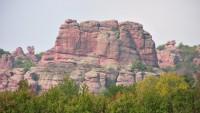 Боров Камък