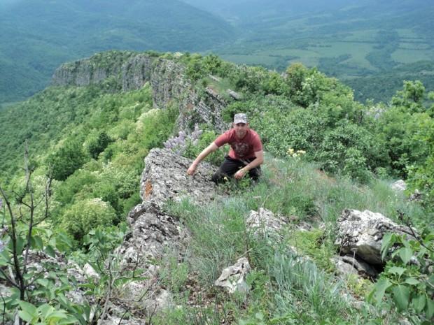 Боян Минков