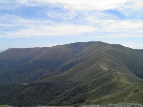 Утре се органзира масово изкачване на връх Миджур