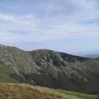 връх Оба