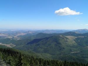 връх Поповица