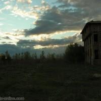 Видин 20 април 2012г