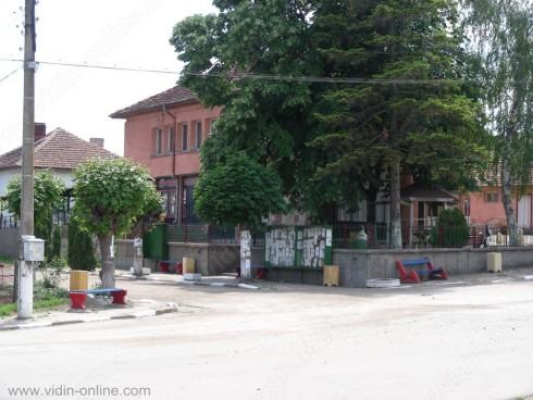 Ремонт на улици предстои в село Бела Рада