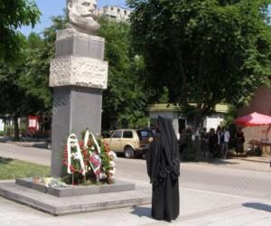 Във Видин отдадоха почит пред делото на Ботев