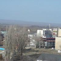 Видин 6 март 2012
