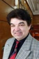Людмил Кунчев