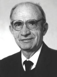 Проф. д-р Георги Цанков