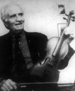 Петър Хаджиангелов