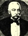 Александър Шишманов