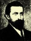 Димитър Шишманов