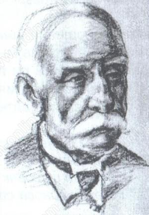 Хаджи ГЕОРГИ Хаджи ЙОНЧЕВ РУСКОВ