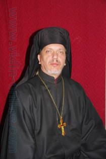 Архимандрит Василий