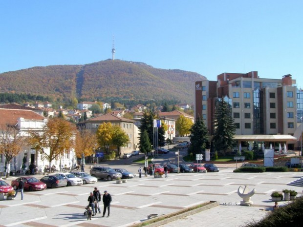 Дискусия за повдигане на националния дух и развитието на България събра родолюбци в Белоградчик