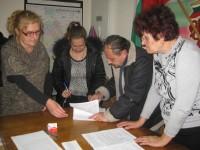 Община Белоградчик стартира проект за младежка заетост
