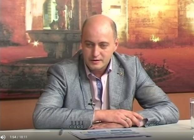 Момчил Станков