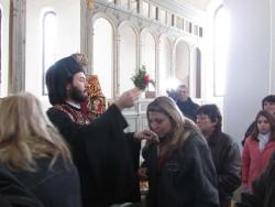 Инициатива на ПП ГЕРБ Димово събра симпатизанти, граждани и гости