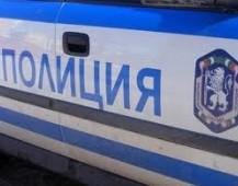 Във Видин при пътен инцидент загина 43-годишен мъж. Това съобщиха от пресцентъра на полицията
