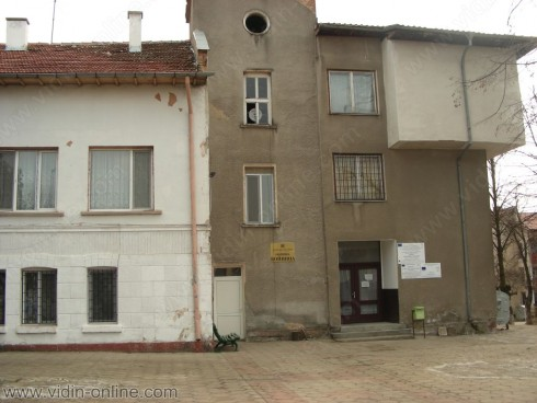 В село Бойница и село Раброво асфалтират улици по проект