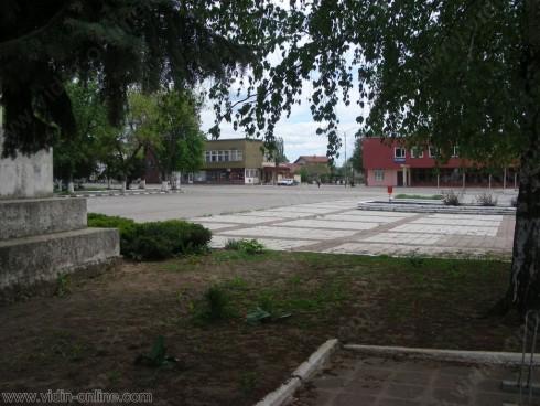 Украински ученици ще участват в дискусия със свои връстници от град Брегово