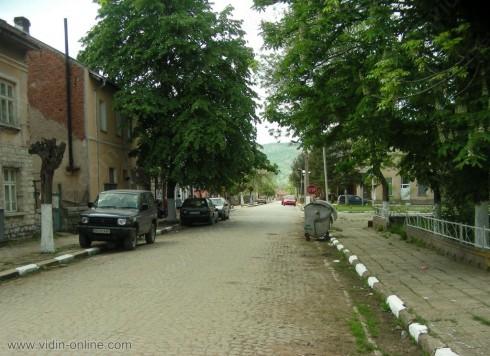 Пред завършване е третият етап от новия водопровод на село Гара Орешец