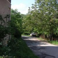 Снимки на Големаново